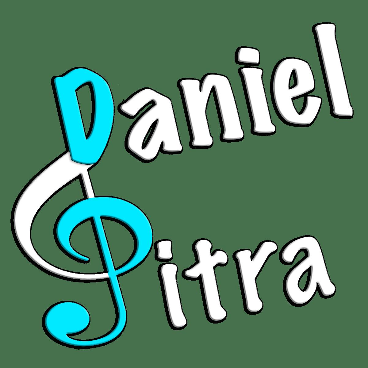 DanielPitra.cz